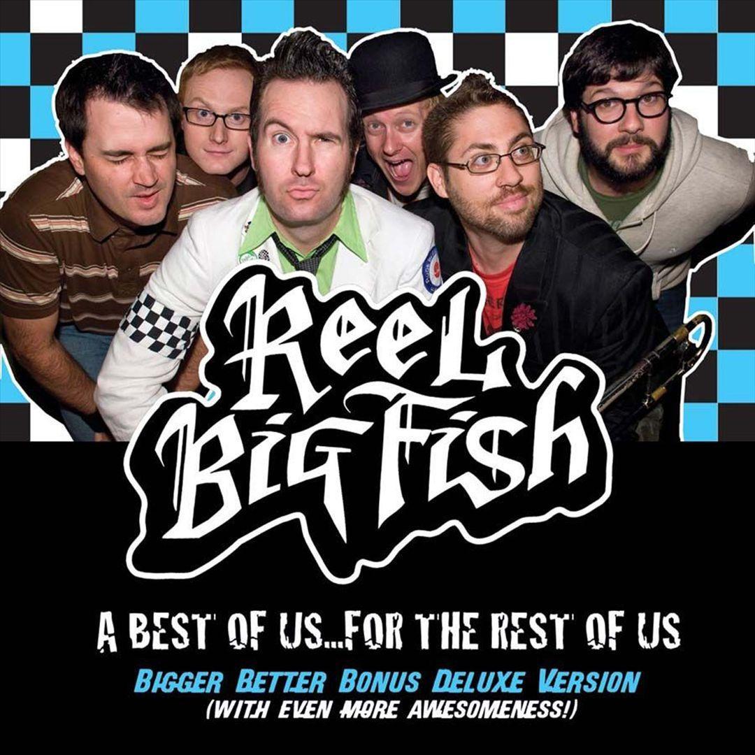 reel-big-fish-fuck-off-black-girls-vigana