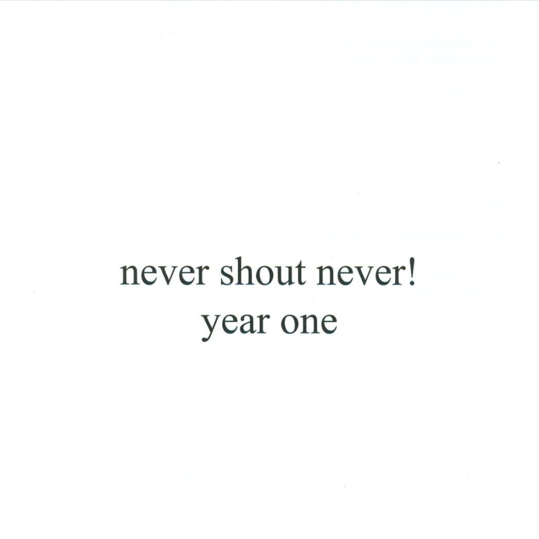 Trouble by never shout never pandora biocorpaavc