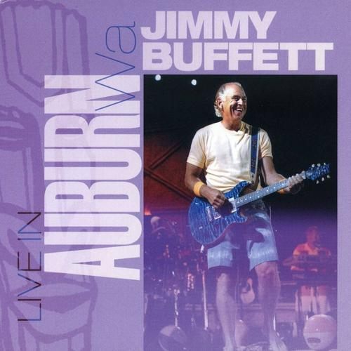 It S My Job Live By Jimmy Buffett Pandora