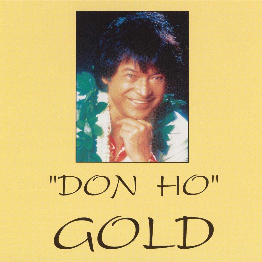 Hawaiian Wedding Song Radio Don Hofrom